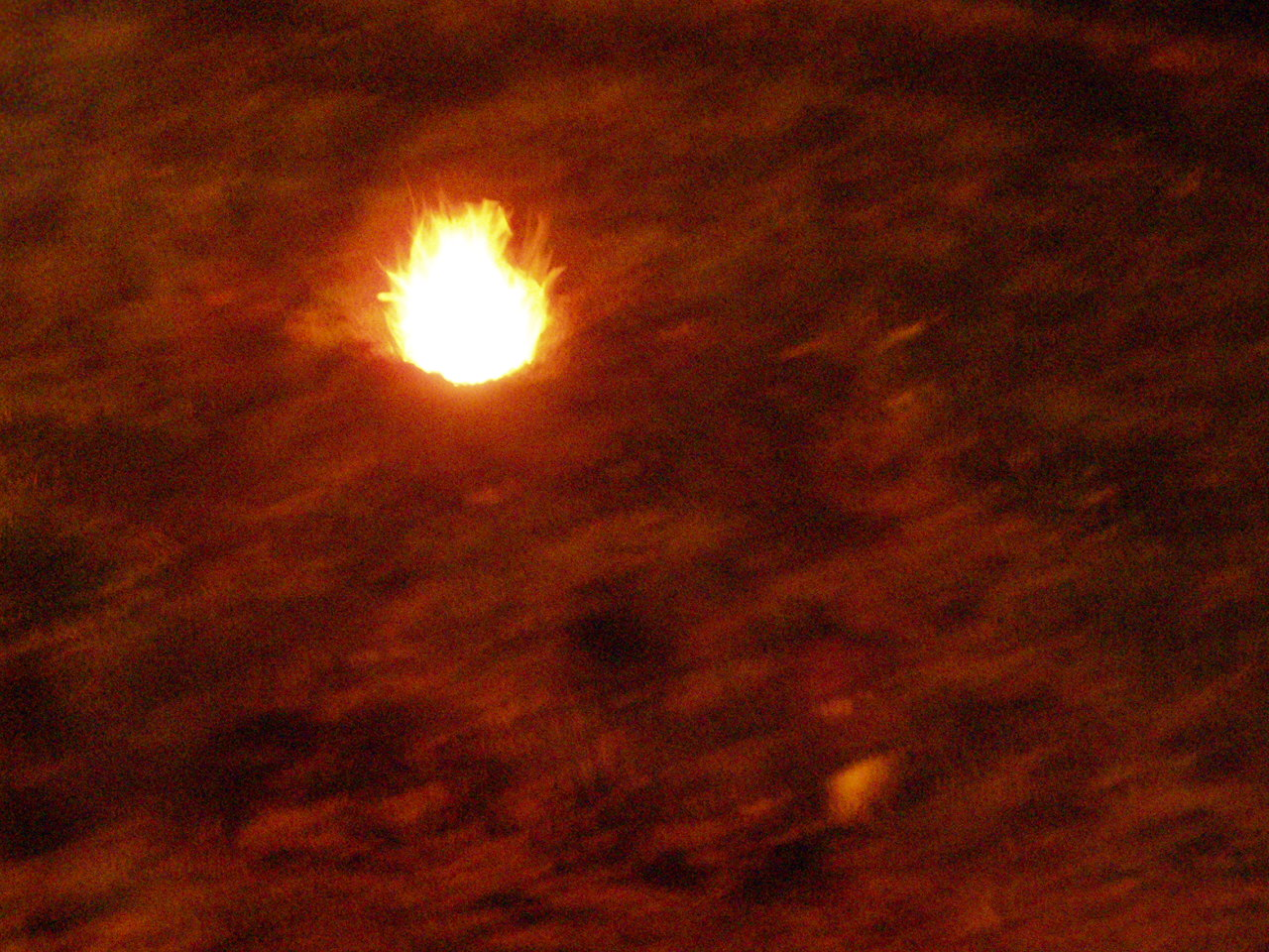 costruzioni vucano vulcani fuoco fiamme cazzate pirate azioni lapilli in giardiono